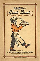 small1908-cookbook.jpg